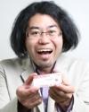 福田 剛大 先生